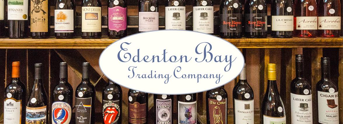 Edenton Bay Trading Company