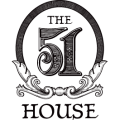 51 House