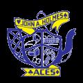 John A. Holmes High School