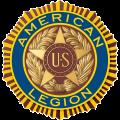 American Legion Post 40
