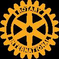 Edenton Rotary Club