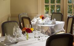 The Table at Inner Banks photo