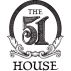 Logo for 51 House