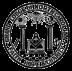Logo for Unanimity Lodge No. 7