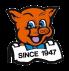 Logo for Chowan County Regional Fair