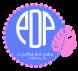 The Polka-Dot Palm Edenton NC