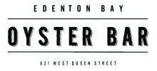 Edenton Bay Oyster Bar in Edenton NC