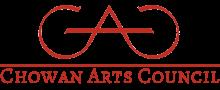Chowan Arts Council