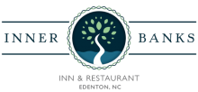 Inner Banks Inn & Restaurant