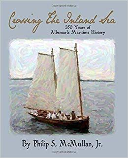 Shepard-Pruden Memorial Library, Friends of the Library: 13th Armchair Traveler Series