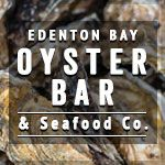 Edenton Bay Oyster Bar