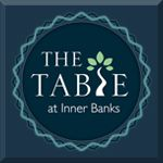 The Table at the Inner Banks Inn
