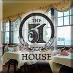 The 51 House