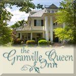 Granville Queen Inn