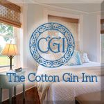 The Cotton Gin Inn