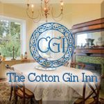 Cooking Classes at The Cotton Gin Inn