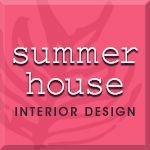 Summerhouse of Edenton