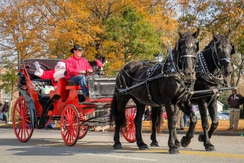 Edenton Christmas Parade 2020 Edenton Chowan Christmas Parade | Edenton Events | Edenton, NC Events
